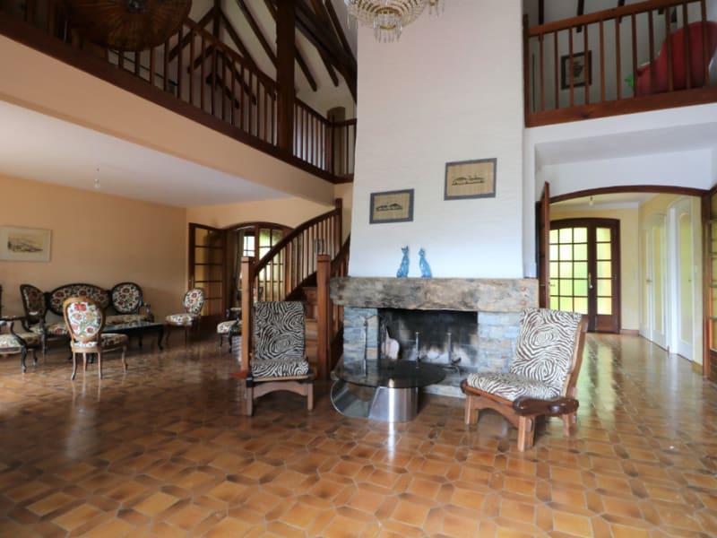 Vente maison / villa Bonneville 475000€ - Photo 2