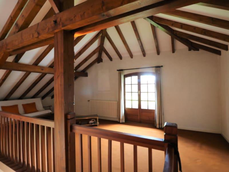 Vente maison / villa Bonneville 475000€ - Photo 3