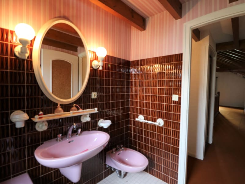 Vente maison / villa Bonneville 475000€ - Photo 4