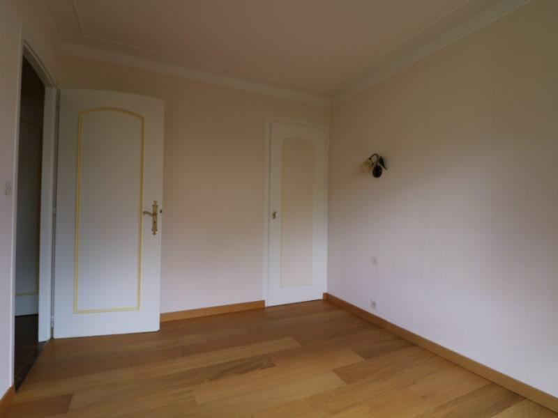 Vente maison / villa Bonneville 475000€ - Photo 5