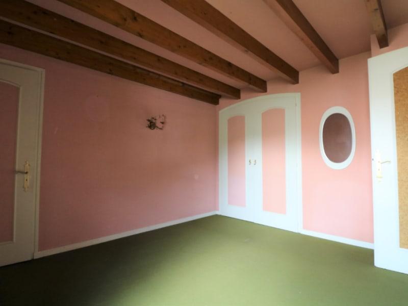 Vente maison / villa Bonneville 475000€ - Photo 6