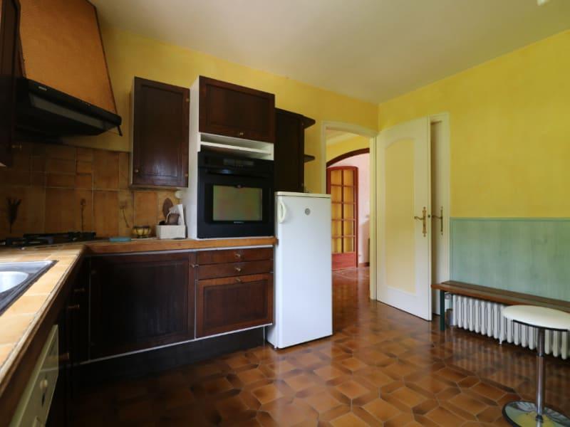 Vente maison / villa Bonneville 475000€ - Photo 7