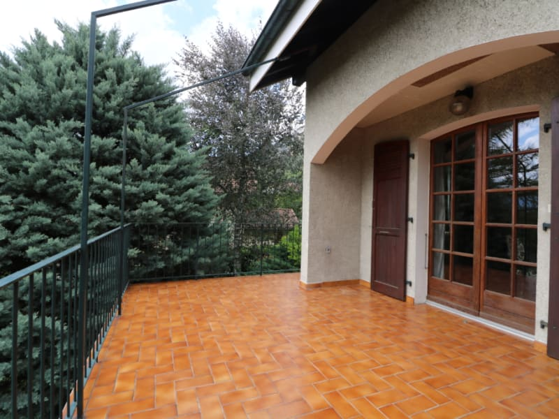 Vente maison / villa Bonneville 475000€ - Photo 8