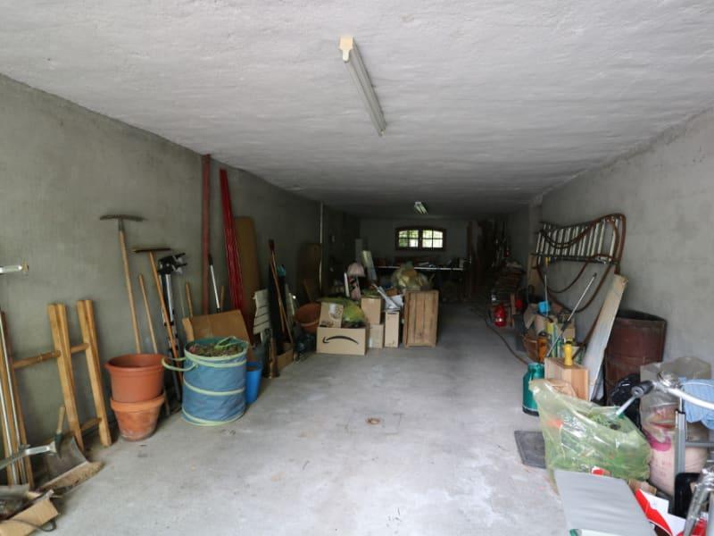 Vente maison / villa Bonneville 475000€ - Photo 9
