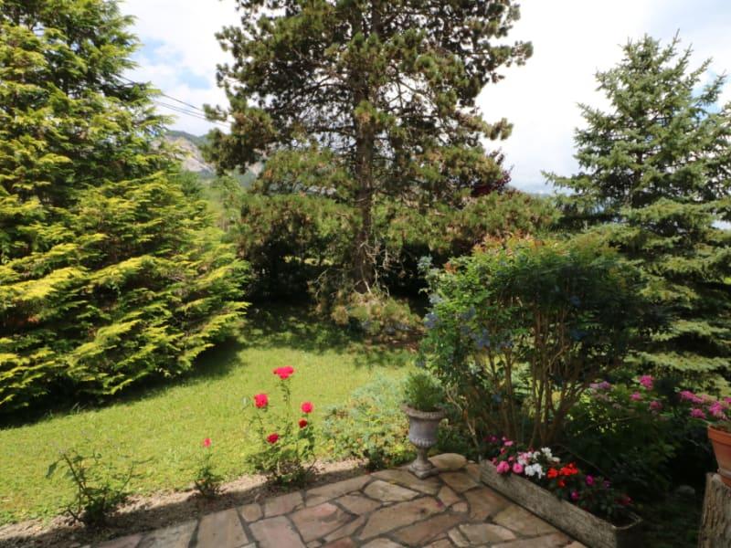 Vente maison / villa Bonneville 475000€ - Photo 10