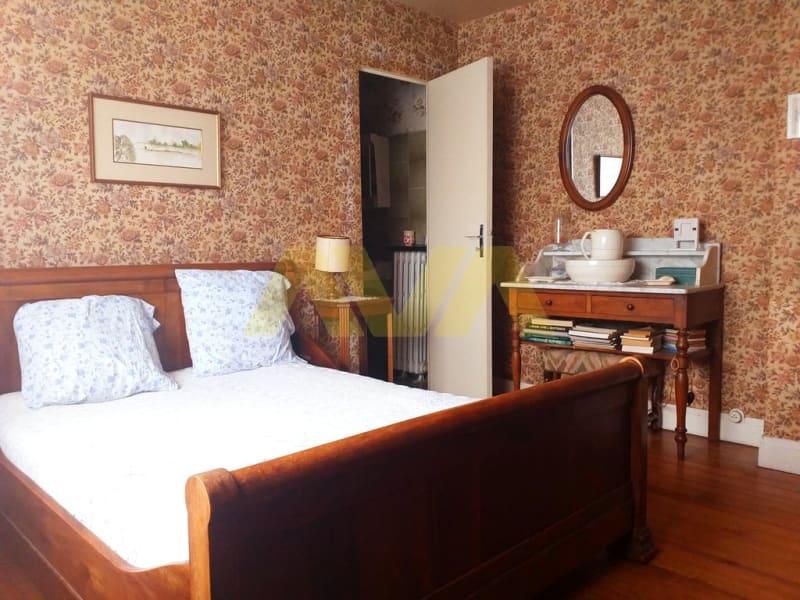 Verkoop  huis Oloron-sainte-marie 168000€ - Foto 3