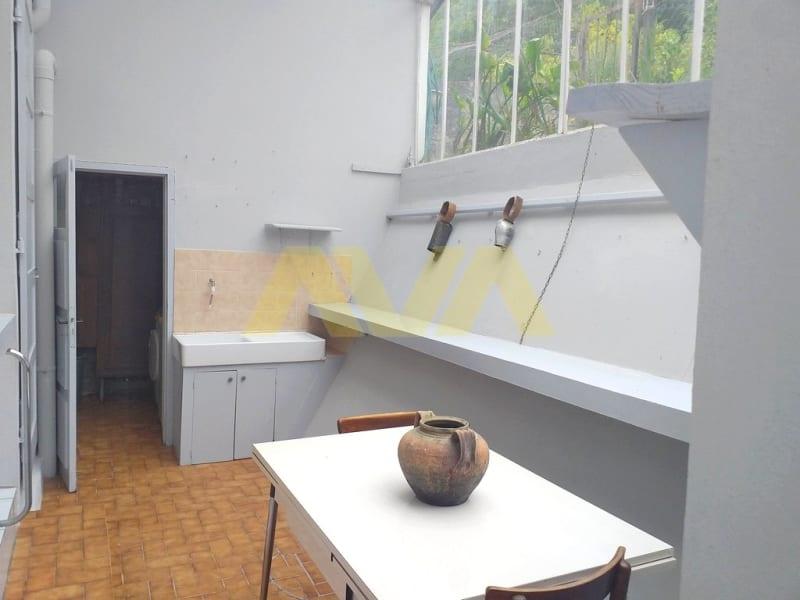 Verkoop  huis Oloron-sainte-marie 168000€ - Foto 10