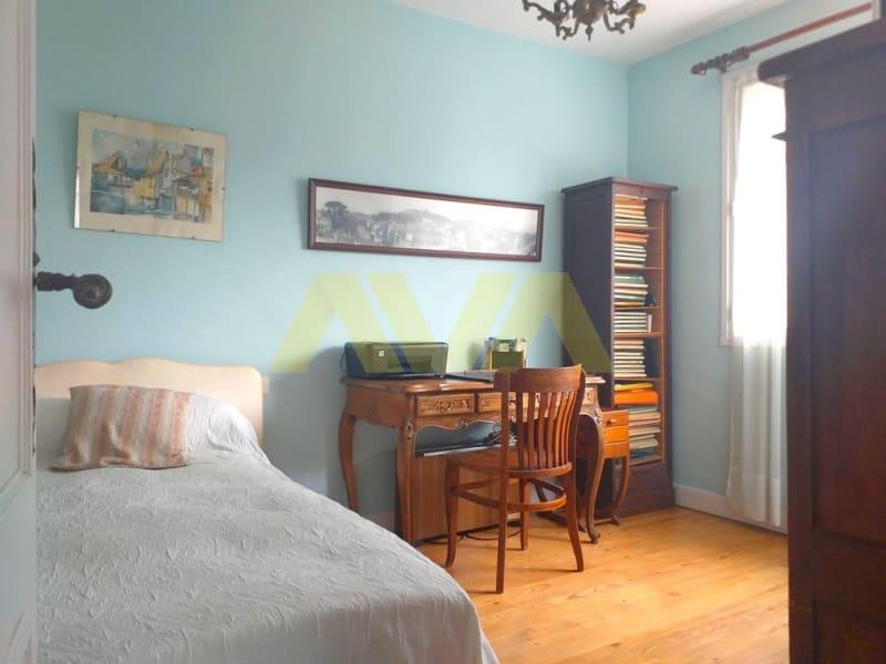 Verkoop  huis Oloron-sainte-marie 168000€ - Foto 9