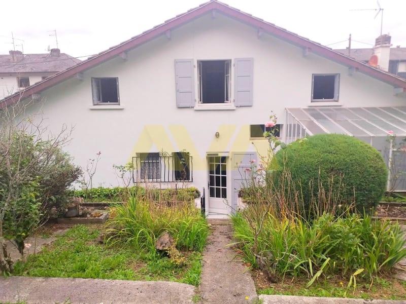 Verkoop  huis Oloron-sainte-marie 168000€ - Foto 7