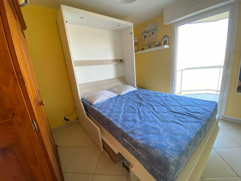 Vacation rental apartment Stella 596€ - Picture 7