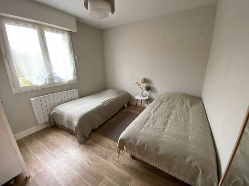 Vacation rental apartment Stella 447€ - Picture 6