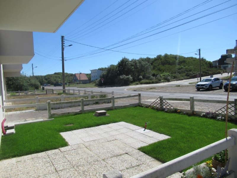 Vacation rental apartment Stella 447€ - Picture 10
