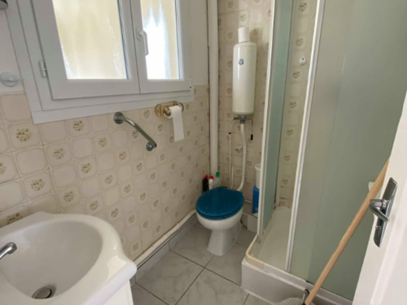 Vacation rental apartment Stella 317€ - Picture 6