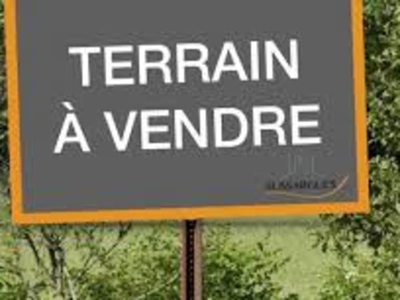 Vente terrain Le perrier 43200€ - Photo 1