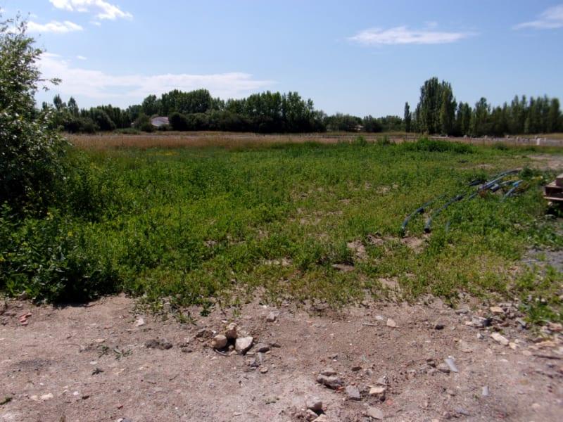 Vente terrain Le perrier 43200€ - Photo 2