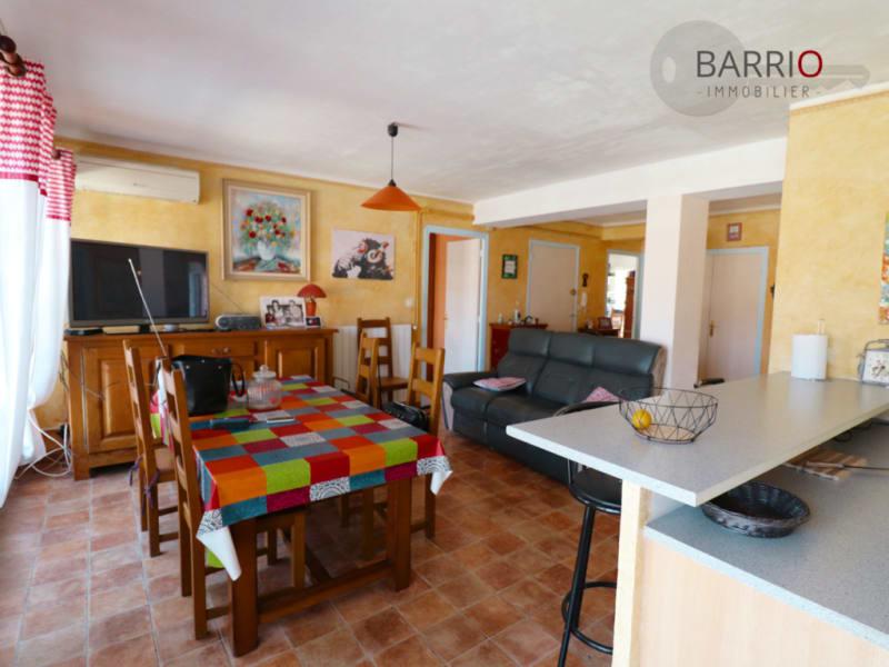 Vente appartement Argeles sur mer 189000€ - Photo 1