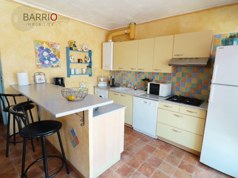 Vente appartement Argeles sur mer 189000€ - Photo 2