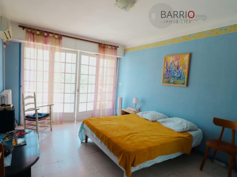 Vente appartement Argeles sur mer 189000€ - Photo 3