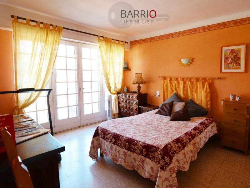 Vente appartement Argeles sur mer 189000€ - Photo 4