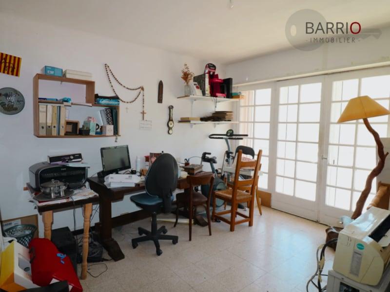 Vente appartement Argeles sur mer 189000€ - Photo 5