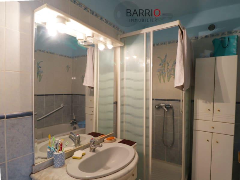 Vente appartement Argeles sur mer 189000€ - Photo 6