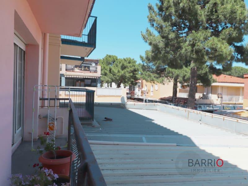 Vente appartement Argeles sur mer 189000€ - Photo 7