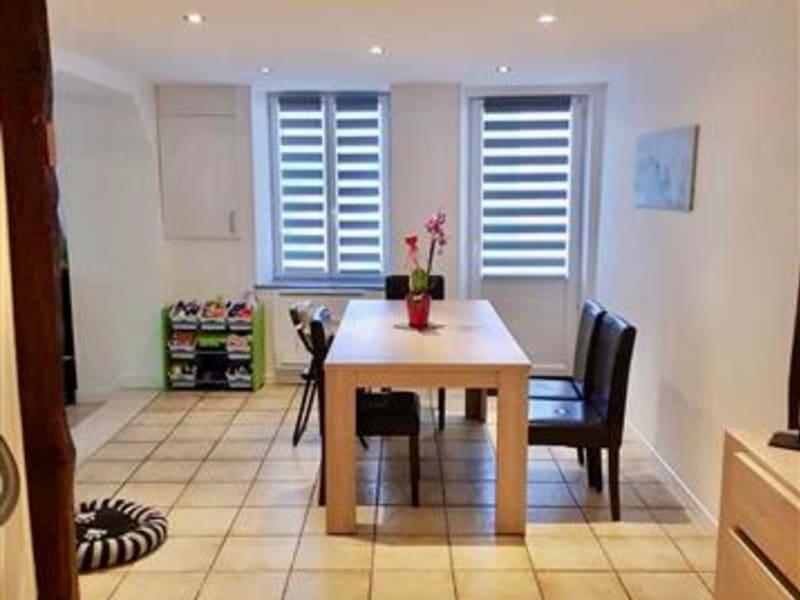 Deluxe sale house / villa Nogent l'artaud 159000€ - Picture 4