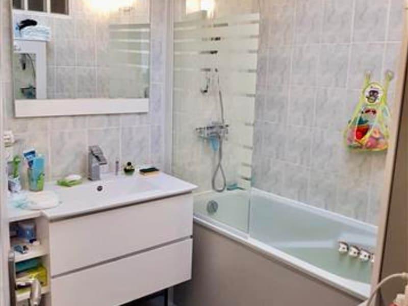 Deluxe sale house / villa Nogent l'artaud 159000€ - Picture 9