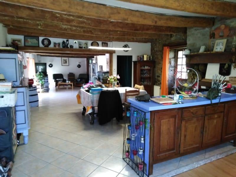 Vente maison / villa Miniac morvan 171200€ - Photo 3