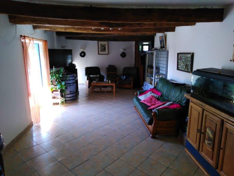 Vente maison / villa Miniac morvan 171200€ - Photo 4