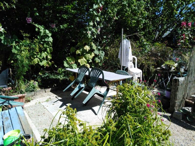 Vente maison / villa Miniac morvan 171200€ - Photo 6