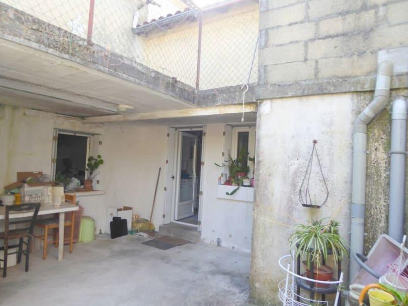 Sale building Saint-même-les-carrières 75250€ - Picture 14