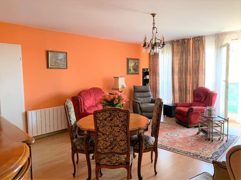 Vente appartement Deuil la barre 377500€ - Photo 3