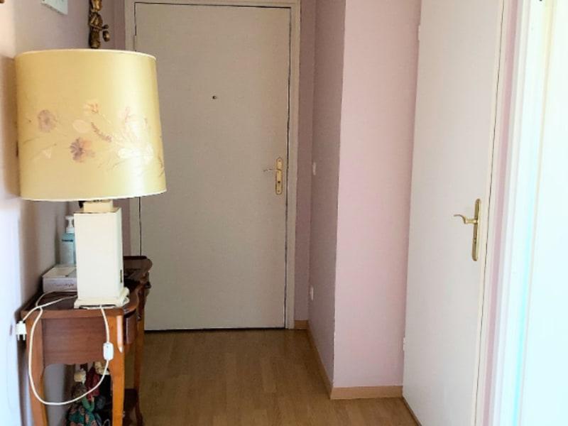 Vente appartement Deuil la barre 377500€ - Photo 5