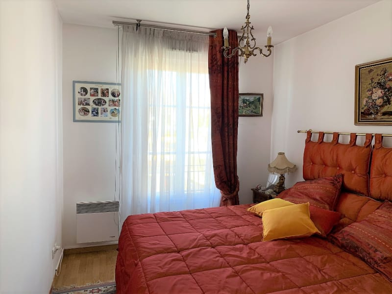 Sale apartment Deuil la barre 362000€ - Picture 6