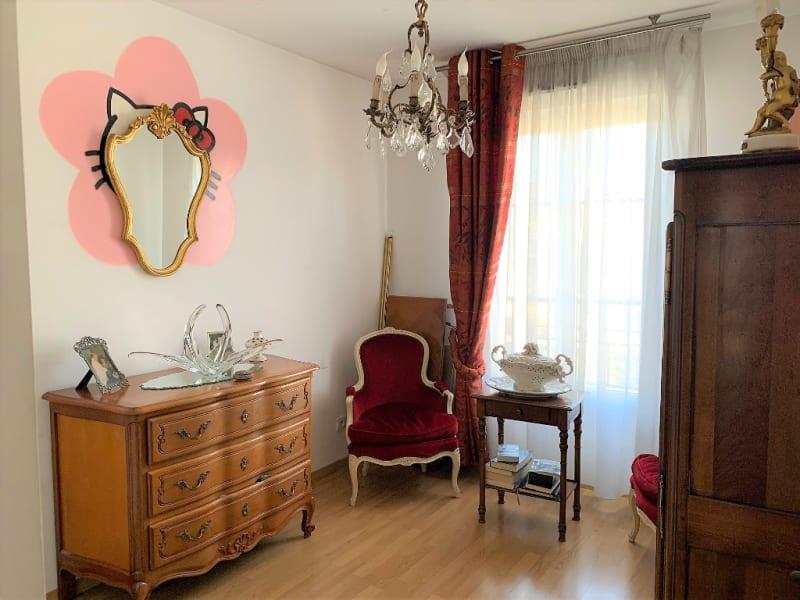 Vente appartement Deuil la barre 377500€ - Photo 7