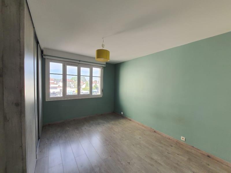 Sale apartment Pau 123600€ - Picture 3
