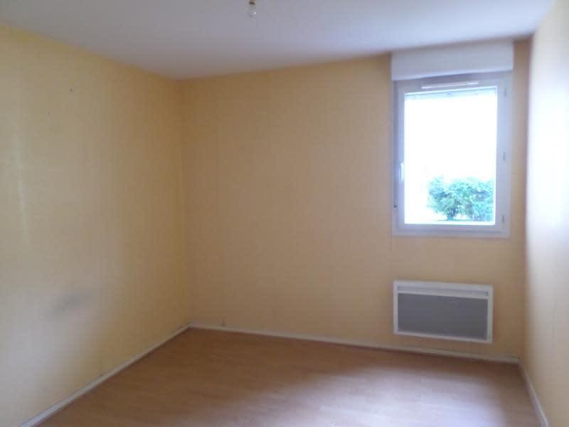 Vente appartement Bellignat 49000€ - Photo 2