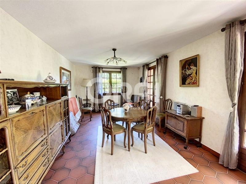 Sale house / villa Les andelys 221000€ - Picture 7