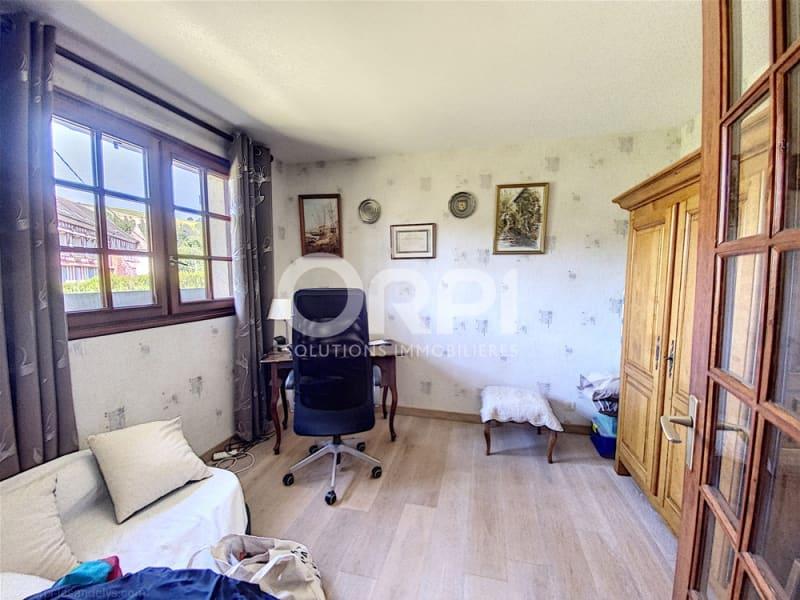 Sale house / villa Les andelys 221000€ - Picture 8