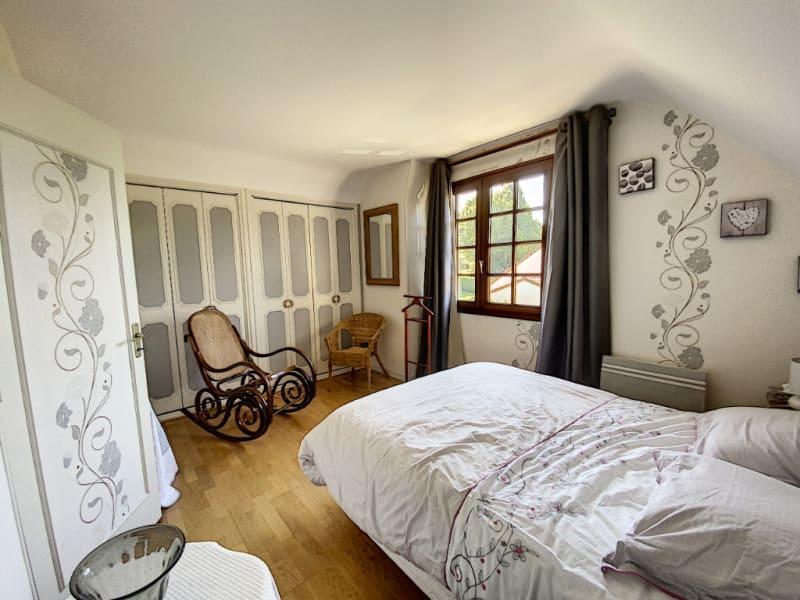 Sale house / villa Les andelys 221000€ - Picture 9