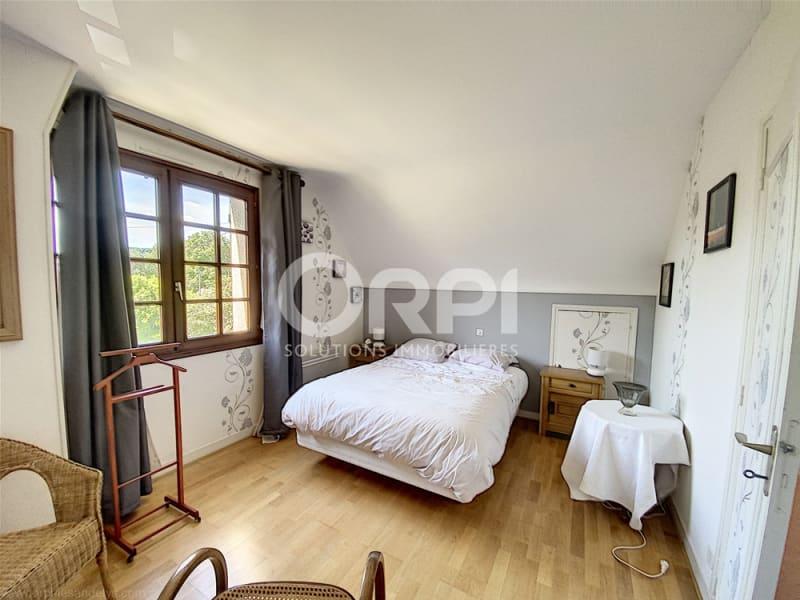 Sale house / villa Les andelys 221000€ - Picture 10