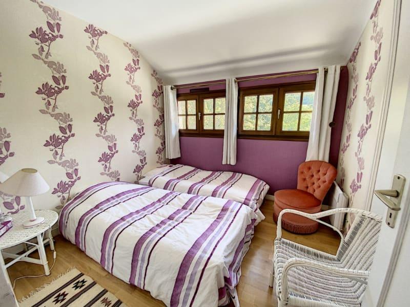 Sale house / villa Les andelys 221000€ - Picture 12