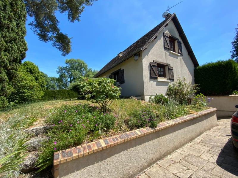 Sale house / villa Les andelys 221000€ - Picture 13