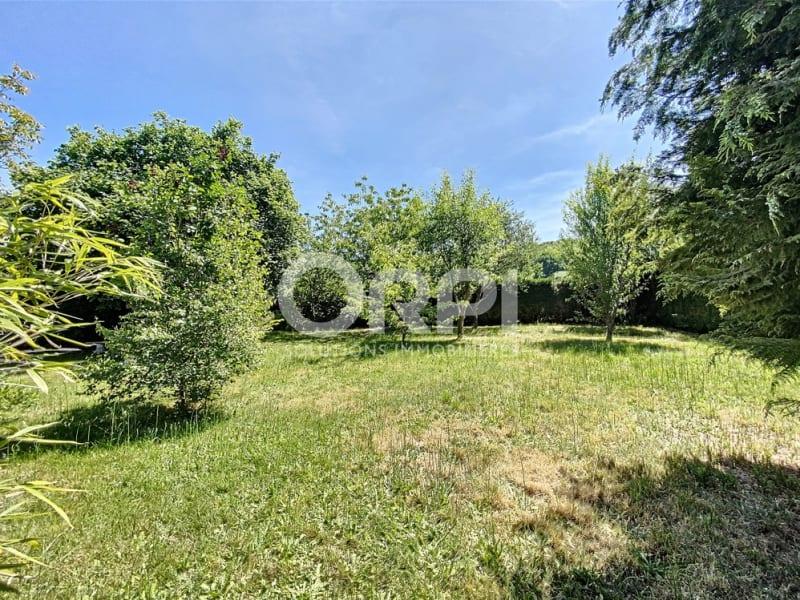 Sale house / villa Les andelys 221000€ - Picture 14