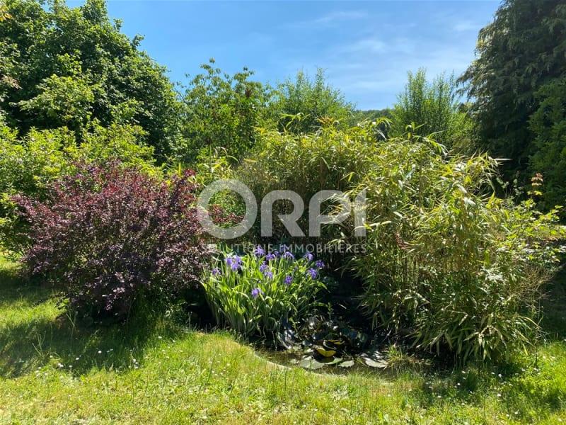 Sale house / villa Les andelys 221000€ - Picture 15
