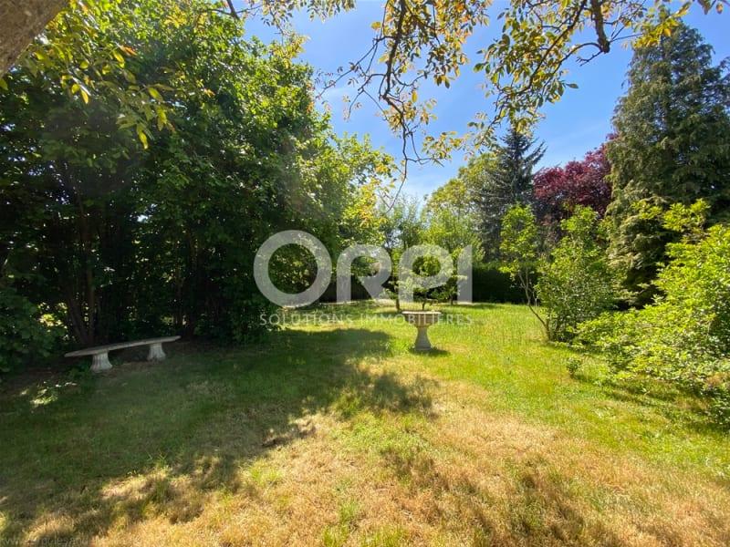 Sale house / villa Les andelys 221000€ - Picture 16