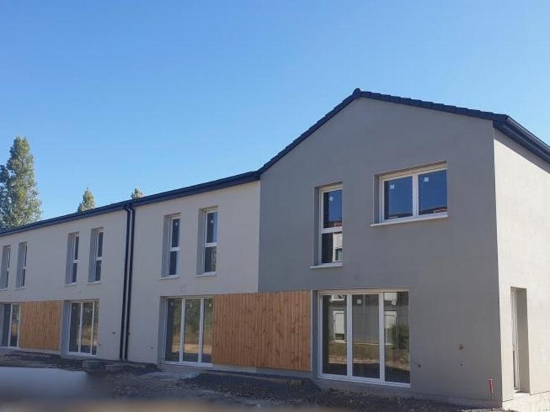 Sale house / villa Colombelles 214000€ - Picture 1