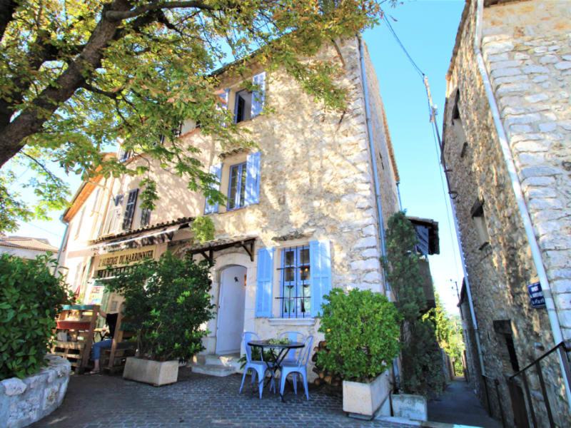 Sale house / villa La gaude 349000€ - Picture 3
