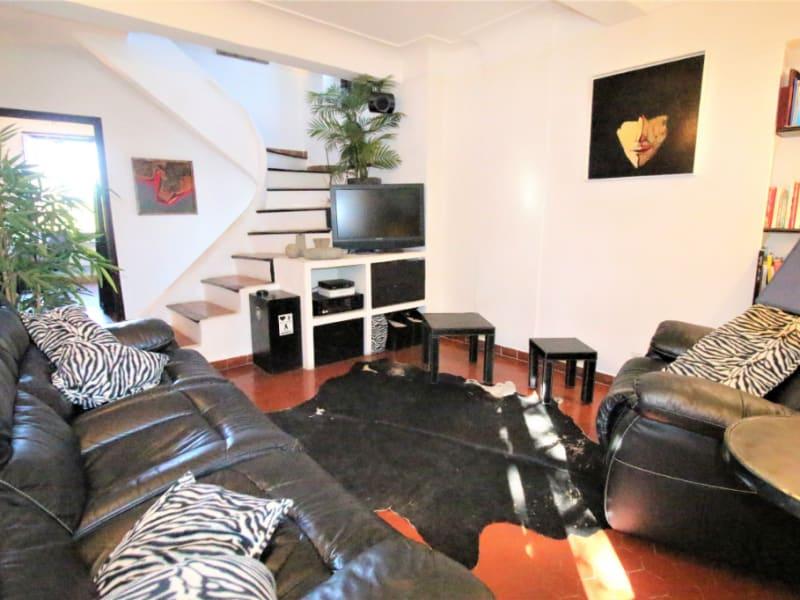 Sale house / villa La gaude 349000€ - Picture 4